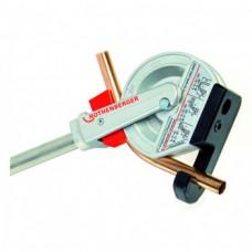 Трубогиб Rothenberger ROBEND® H+W PLUS 24500