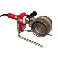Комплект сварочного оборудования Rothenberger ROWELD P 36052