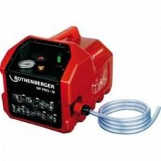 Опрессовщик электрический Rothenberger RP PRO-III 61185
