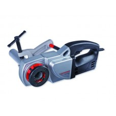 Электрический резьбонарезной клупп Rothenberger SUPERTRONIC® 1250 71450