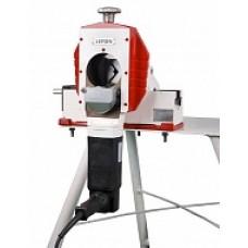 Орбитальный труборез Rotorica H-120