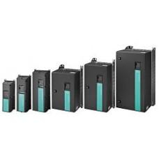 Частотный преобразователь Siemens G120P-0.37/35A