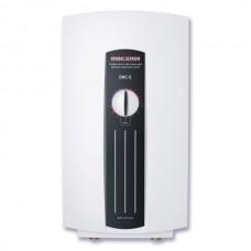 Напорный водонагреватель Stiebel Eltron DHC-E 12 (проточный)