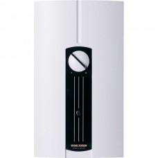 Напорный водонагреватель Stiebel Eltron DHF 12 C 1 (проточный)