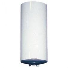 Настенный водонагреватель Stiebel Eltron PSH 30 Si (накопительный)