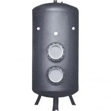 Водонагреватель напольный Stiebel Eltron SB 1002 AC (накопительный)