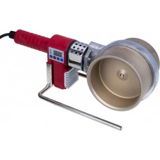 Раструбный сварочный аппарат SOCKET WELDER ECO 110 1500000449