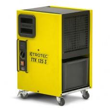 Осушитель воздуха Trotek TTK 125 S