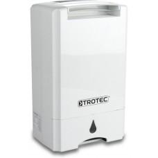 Осушитель воздуха Trotek TTR 55 S (адсорбционный)