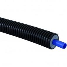 Труба для холодного водоснабжения и канализации Uponor (Ecoflex) Supra 110х10,0/200 1018131
