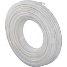 Uponor AQUA PIPE труба белая PN10 16X2,2 бухта 100М 100Ф 1022682