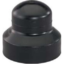 UPONOR MELTAWAY ЗАГЛУШКА  PE 110 1С 1033660