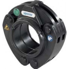 UPONOR S-PRESS ОБОЙМА 110 ДЛЯ 1046545 1А 1046544