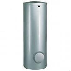 Водонагреватель накопительный стальной Viessmann Vitocell 100-V 160 3003702