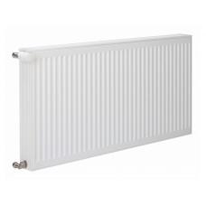 Радиатор Viessmann тип 20 500 x 400 7572303