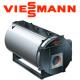 Отопительные котлы Viessmann