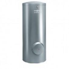 Водонагреватель накопительный стально Viessmann Vitocell 300-V с внутренним подогревом 200 Z015295 (ст. Z002067)