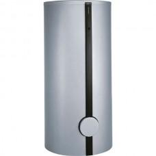 Водонагреватель накопительный стальной Viessmann Vitocell 100-V 1000 Z015312 (950L) (ст. Z004045)