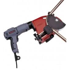 Переносной электрический трубогиб Virax Eurostem® II 251802
