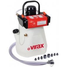 Промывочный насос VIRAX 30л/мин 295020