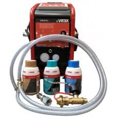 Высокопроизводительный промывочный компрессор Virax VIRAFAL 295053