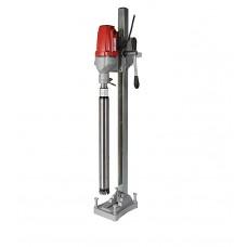 Установка алмазного сверления V-Drill 135 1.01351
