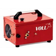 Опрессовщик электрический, V-Test 60-3 2.21631
