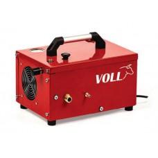 Опрессовщик электрический, V-Test 60-6 2.21661