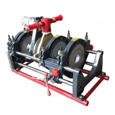 Машина для сварки пластиковых труб V-Weld МE250 4.00250