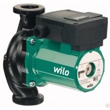 Циркуляционный насос Wilo-TOP-RL 25/7,5 EM 2045633