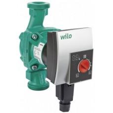 Циркуляционный насос с электронным управлением Wilo-Yonos PICO 25/1-4 4215513 (ст. 4164031)