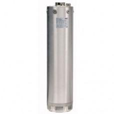 Колодезный насос Wilo-Sub TWI 5 304 EM (0,55) 4104118
