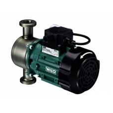 Одинарные насос Wilo-VeroLine-IP-Z 25/2 3х400/50 4090292