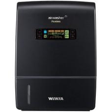 Мойка воздуха Winia Maximum AWX-70PTBCD