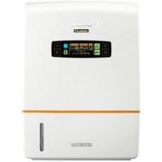 Мойка воздуха Winia Maximum AWX-70PTOCD