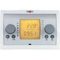 Модуль управления Wolf AM без датчика наружной температуры 8908315