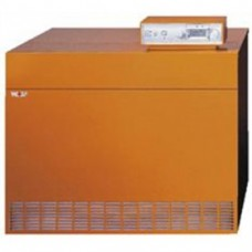Газовый котел Wolf NG-31 ED-140 для эксплуатации на природном газе Е 8751641