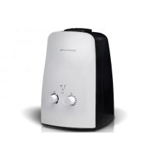 Увлажнитель воздуха Boneco Air-O-Swiss U600 White