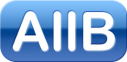 AllB.ru