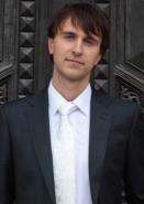 Филин Николай Вячеславович